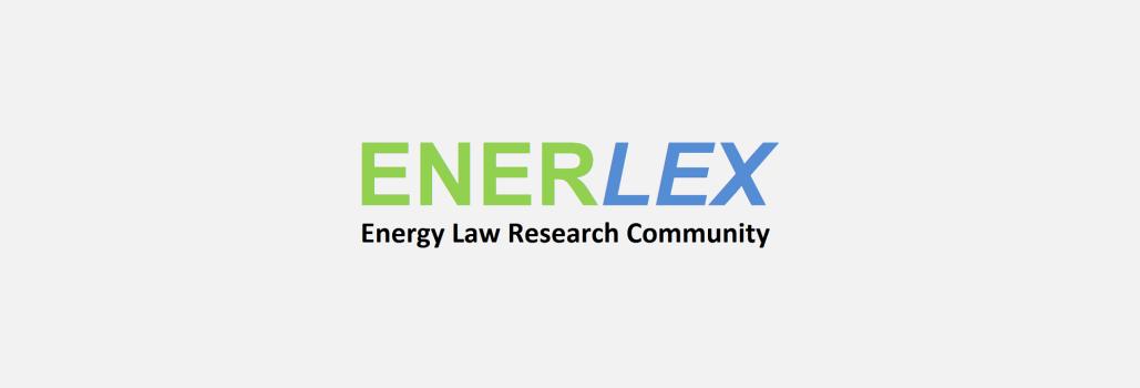 Enerlex logo 2